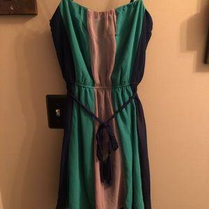 Brand New High Low Dress